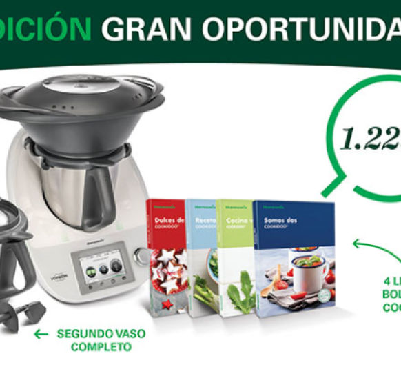 Gran oportunidad Tm 5