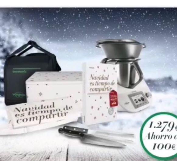 Nueva Promoción Navidad!!