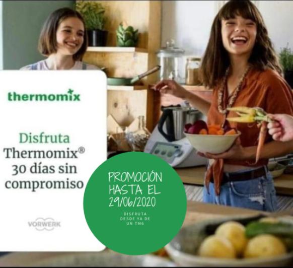 Promociones del mes de Junio desde Madrid
