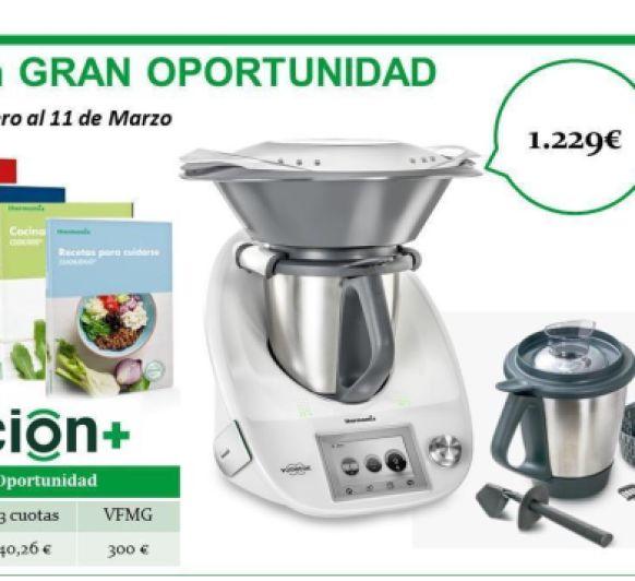 Edición Gran Oportunidad !!!