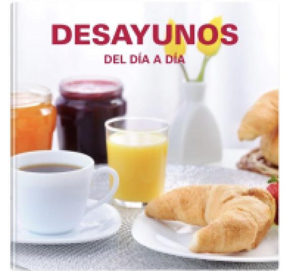 Desayunos especiales con Thermomix® para fines de semana
