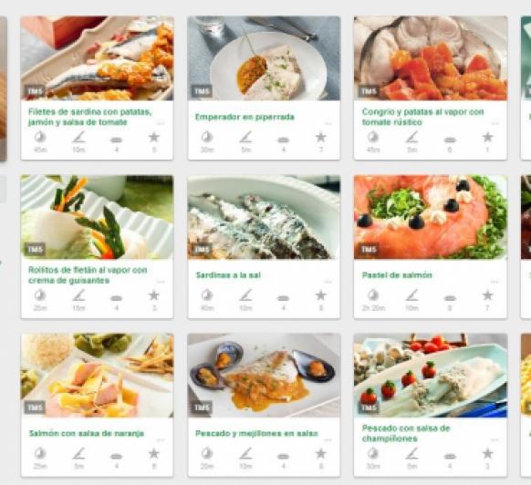 Nuevos libros de cocinahttp://thermomix-majadahonda.es/bergeszamoranocarmen/nuevos-libros-de-cocina/